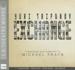 Exchange - Yuri Trifanov