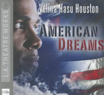 American Dreams - Velina Hasu Houston