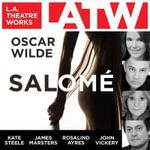 Salome - Oscar Wilde