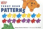 Teddy Bear Patterns - Barbara Barbieri McGrath