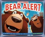Breaking News : Bear Alert - David Biedrzycki