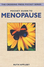 Pocket Guide to Menopause - Ruth Appleby