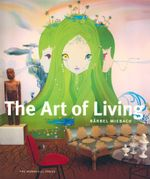 Art of Living - Barbel Meibach