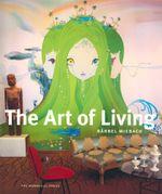 Art of Living - Barbel Meibach