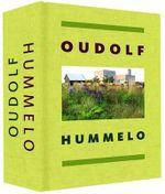 Hummelo - Piet Oudolf