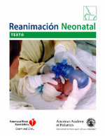 Reanimacion Neonatal [With DVD-ROM] - American Heart Association
