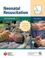 Nrp Textbook Plus - American Academy of Pediatrics