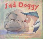 Sad Doggy - Jennifer B. Lawrence