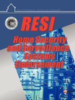Resi Home Security and Surveillance Systems Endorsements - Max Main