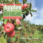Apples of New England : A User's Guide - Russell Powell