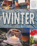 Seasons in the Home - Winter