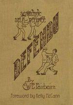 Defendu - Capt W E Fairbairn