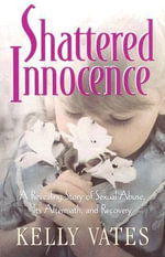 Shattered Innocence : Chopin - Kelly Vates