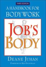 Job's Body - Deane Juhan
