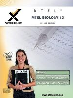 Mtel Biology 13 Teacher Certification Test Prep Study Guide : Creating Reading and Writing Opportunities That Su... - Sharon Wynne