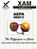 Aepa Biology 07 - Sharon Wynne