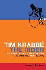The Rider - Tim Krabbe