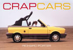 Crap Cars : My Dad Had One of Those - Richard Porter