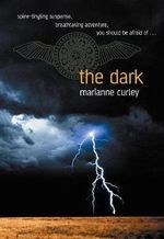 The Dark : Guardians of Time - Marianne Curley