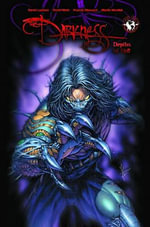 The Darkness : Depths of Hell v. 6 - David Lapham