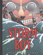 Storm Boy - Paul Owen Lewis