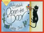 Slinky Malinki, Open the Door : Open the Door - Lynley Dodd