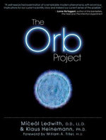 The Orb Project - Miceal Ledwith