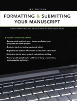 Formatting and Submitting Your Manuscript : Formatting & Submitting Your Manuscript