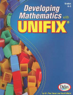 Developing Mathematics with Unifix, Grades K-3 - Paul Swan