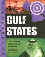 Gulf States : An Introduction to Faith and Culture - Professor Michael Gallagher