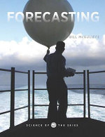 Forecasting : The Kyoto Protocol, Greenhouse Gas (GHG) Emissions... - Bill McAuliffe