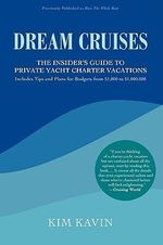 Dream Cruises - Kim Kavin