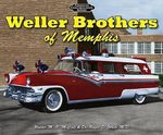 Weller Brothers of Memphis : Photo Archive - Walter M. P. McCall