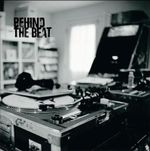 Behind the Beat : Hip Hop Home Studios - Raph