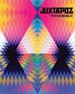 Juxtapoz Psychedelic - Hannah Stouffer
