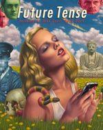 Future Tense : Paintings by Alex Gross 2010-2014 - Alex Gross