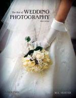 The Best of Wedding Photography - Bill Hurter