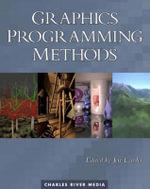 Graphics Programming Methods - Jeff Lander