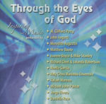 Through the Eyes of God - Various Artists