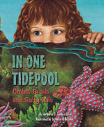 In One Tide Pool : Crabs, Snails and Salty Tails - Anthony D. Fredericks