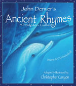 Ancient Rhymes : A Dolphin Lullaby - John Denver