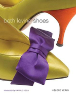 Beth Levine Shoes - Helene Verin