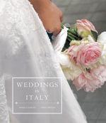 Weddings in Italy - Angelo Garini
