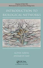 Introduction to Biological Networks : From Graphs to Systems Biology - Alpan Raval