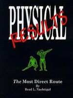 Physical Results :  The Most Direct Route -  Nachtigal