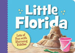 Little Florida : The World's Greatest Villain - Carol Crane