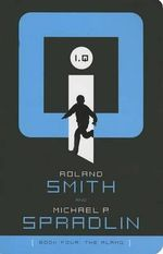The Alamo : #4 PB - Roland Smith