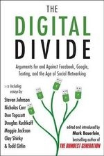 Prosperity Bible : Arguments for and Against Facebook, Google, Texting, and the Age of Social Networking - Napolean Hill