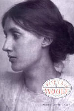 Virginia Woolf - Professor Mary Ann Caws