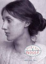 Virginia Woolf - Mary Ann Caws